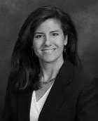 2003 – Susan Richard Selected for Leadership Lafayette