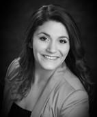2012 – Sarah Richard welcomed to Engineering Staff